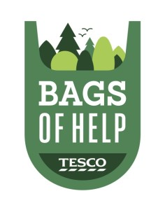 Bags_For_Help_Logo