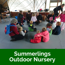 Summerlings Nursery